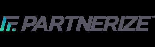 Trainline via Partnerise
