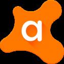 Avast VPN