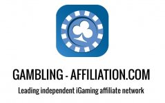 888 via Gambling Affiliatioin