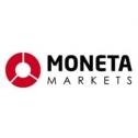 MonetaMarkets